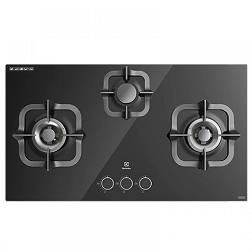 Bếp gas âm Electrolux – lựa chọn tuyệt vời cho gian bếp nhà bạn