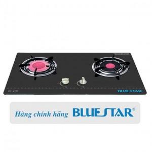 bep-gas-am-hong-ngoai-bluestar-ng-6750c-1