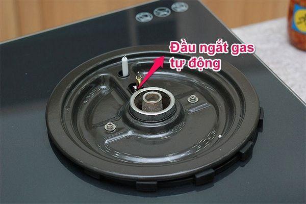 bo-ngat-gas-tu-dong-cua-bep-gas-am