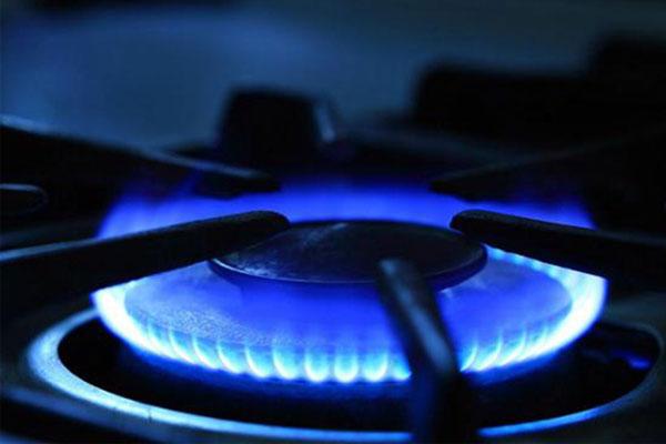 cách-sử-dụng-bếp-gas-âm-an-toàn-tăng-độ-bền-của-bếp