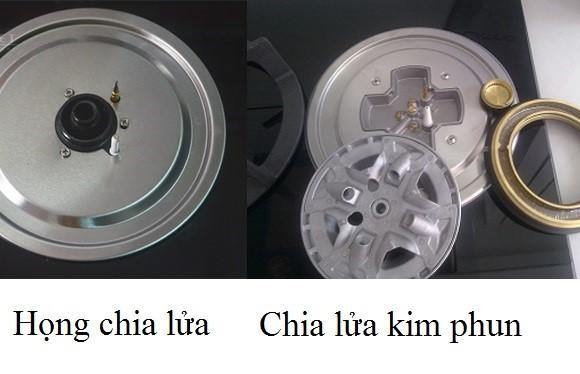 cau-tao-chung-cua-bep-gas-am 1