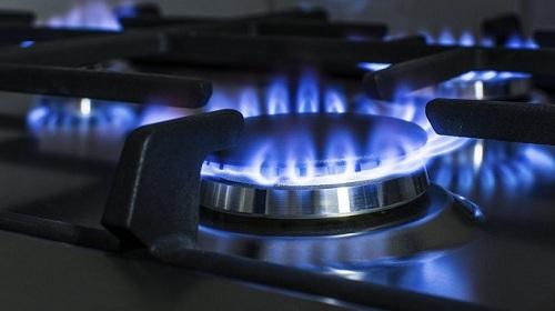 Khí gas có mùi gì?