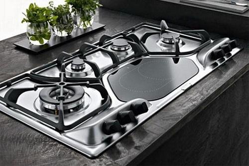 Mua bếp có tính năng tiết kiệm gas
