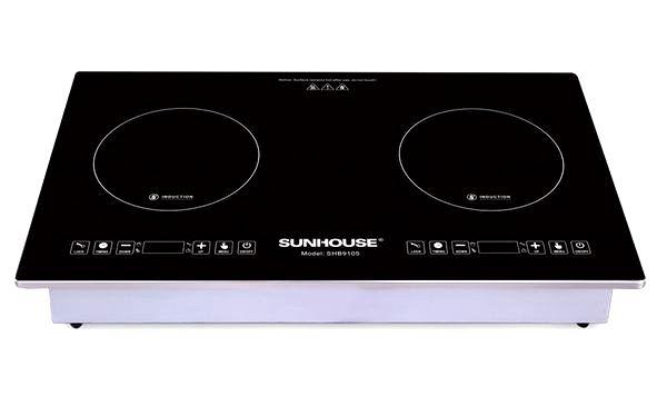 sunhouse shb9105